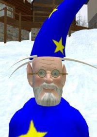 Nils's Avatar