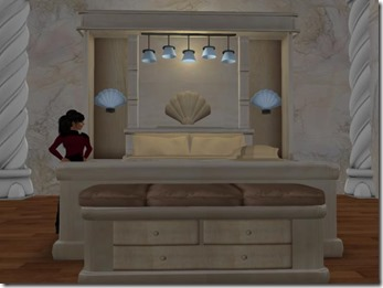 furnitureonopensim_001