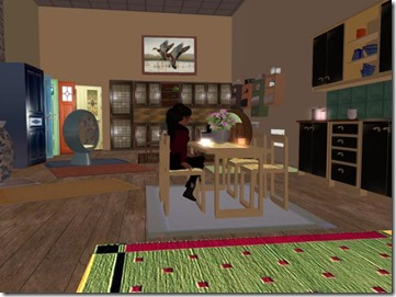 furnitureonopensim_002