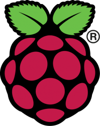 RPi Logo Reg SCREEN 199x250
